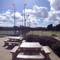 desktop low res Tennis Club Outdoor