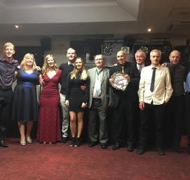 4ebbaeb1d216aa News » Sheffield & District Lawn Tennis Association